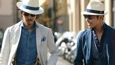 Trilby vs Fedora (Which Hat to Choose & How to Wear Them) – Clothes-Headwear hats