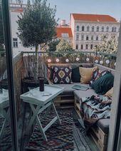 #aber #auch #aus #Balkon #Bejarano #das