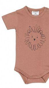 Die Kleidung von Little One ist von erstklassiger Qualität, selbstbewusst und in der Regel ach so c …   – Baby boy outfits