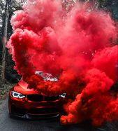 Mein Auto – #car #my   – Car Ideen