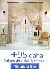 Preise für Rollläden | Zebra Curtain Preise | Vorhang Modelle | Blinder Vorhang   – Perde modelleri