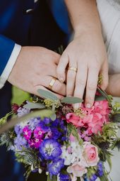 Tips for your bridal couple shoot