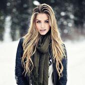 130+ Dirty Blonde Hair Color Ideas Schonheit.info