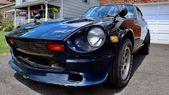 1974 Rb26dett In Green Brook Nj In 2020 Datsun For Sale Datsun Brooke