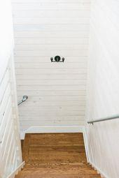 ▷ 1001 + Einrichtungs- und Gestaltungsideen für orientalisches Sitzen   – Decoration