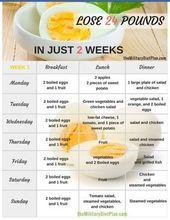 Einfache Regeln, damit Ihr Körper schlanker wird !!! Klicken Sie auf … – #Body #Click #pounds #Ru …