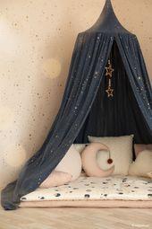 Nobodinoz Kissen, Möbel & Kinderzimmereinrichtung  Das spanische Label Nobodino… – uncategorized