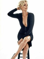 Charlize Theron Belleza, Mujeres, Famosos, Modelos, Actrices Hermosas, Celebrida… – Moda