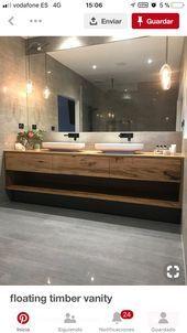 30 Waschbecken Und Waschtische Zu Ihrer Information Anikasia Com Nailsart Fashionbloggers Mensfashion Fashionstatement Fashionphoto In 2020 Bathroom Renovation Cost