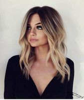 20 women phenomenon hairstyles for 2019 – hair #frisurenflechten