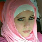 568d37f44dd7cb08b8fa9578dc5be67a - صور بنات: اروع صور بنات محجبات على الفيس بوك