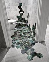 10 Charming Bathroom Idea For Your Future Bathroom…