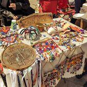 Beautiful handcrafts in heaven… . . . . .  #turkey #bodrum #heavenonearth #bea…, ,  #bea …
