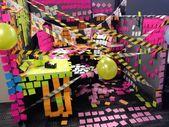 10 Ideen für Büro-Geburtstage, bei denen es nicht um Blechkuchen geht.Die 20 besten Ideen für …   – Birthday