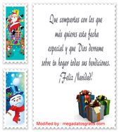 Mensajes De Texto Con Imàgenes De Felìz Navidad Palabras Con Imàgenes De Felìz Navidad Http Ww Texto De Feliz Navidad Saludos De Navidad Frases De Navidad