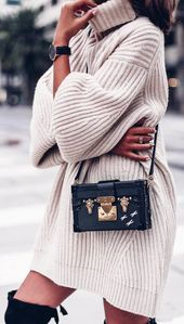 17  CROSS BODY BAGS TO ADD TO YOUR CLOSET