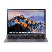 MacBook Pro Retina 13.3″ (Late 2016) – core i7 – RAM 8GB – SSD 1000 GB
