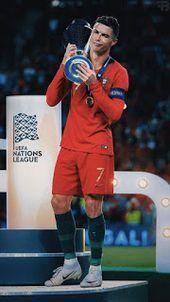 صور كرستيانو رونالدو جودة عالية واجمل الخلفيات لرونالدو Ronaldo Wallpapers 2020 Top4 Cristiano Ronaldo Juventus Ronaldo Juventus Cristiano Ronaldo