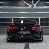 Bmw M850i #expensivecars #bmw #bmwm850i #m850i #germany #autos