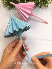 10 DIY Activities To Do With Your Kids – Crafts Art For Kids