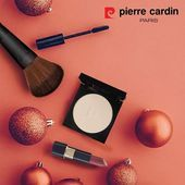 Are You Ready To Complete Your Makeup With Pierre Cardin Cosmetics Turki To Ey Pierre Cardin Kozmetik Il Makeup Yourself Eye Liner Tricks Pierre Cardin