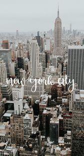 New York City City Planodefundo York City Hintergrundvintage Planodefundo York New York Wallpaper New York Travel York Wallpaper