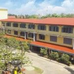 Lyceum College Lyceum College Student Portal Courses Fees