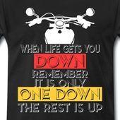 Rennen ohne Helm ist nicht lustig, lass die Räder – Herren Premium T-Shirt …   – Bolton Rennen