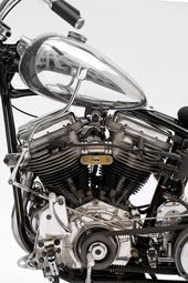 Besuchen Sie www.bobberbrother … für maßgeschneiderte Motorradbekleidung Bob …   – Tattoo