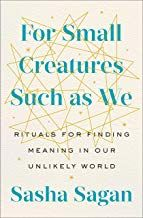 Download Pdf For Small Creatures Such As We Rituals For Finding