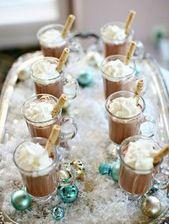 Winter Wonderland ist ein Lied, das im Volksmund als weihnachtlicher Pop-Standard …   – I love: Coffee