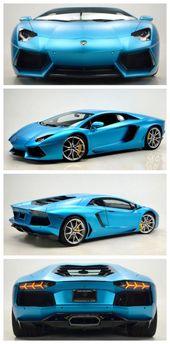 50+ best luxury cars for wallpaper
