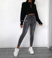 vogueistic: Instagram: Outfitbook other blog (hunqrey