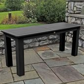 Darby Home Co Timperley Plastic/Resin Dining Table