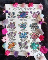 Sea Ox Designs auf Instagram: Wie gut ist das ?!   von Liezel – Tattoo Platzierung