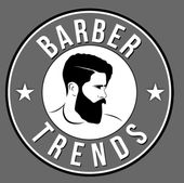 HOW TO GET THE FULL BEARD YOU WANT – BARBER TRENDS