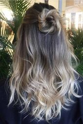 Five-Minute Cute Hairstyles for Medium Hair ★ See more: lovehairstyles.co...
