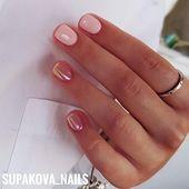 Beste Nagelformen Videos #Cutenailshapes   – diy nail art