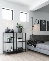 Shop The Look: Luxurious Parisienne Apartment!
