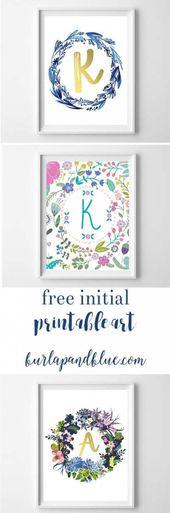 House Illustration Kids Free Printable 69 Ideas