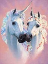 Unicorns Fan Art: Seelenverwandte – Unicorns