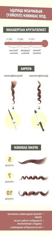 23 trendy hairstyles everyday medium short hairstyles, # Everyday #Hairstyles #Frisurena …, #Alltag …