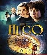 Hugo 2011 Brrip Tamil Dubbed Movie Watch Online Free Movierulz Hugo Cabret Hugo Movie Good Movies On Netflix