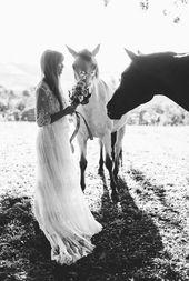 Wedding pics – Alicia Williamson wedding blog