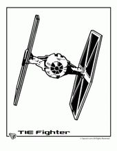 Star Trek Coloring Pages Star Wars Ships Coloring Pages Woo Star Wars Coloring Book Star Wars Ships Star Wars Silhouette