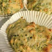 Für kleine Breiverweigerer oder BLW ein Muss: Muffins für sich aus dem … – *Vorkochen Wochenbett*