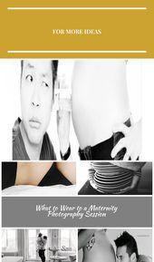 Lustige Inspiration für Baby Belly Shoot #Schwangerschaft #Fotoshooting #Baby …   – haushaltsgeräte