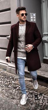 #modisch #essentials #outfits #stylish #amazing  – edgy Fashion