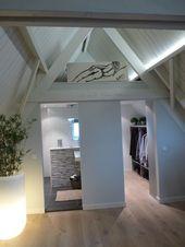 7 Satisfied Clever Hacks: Attic Apartment Kids rustic attic exposed beams.Attic …