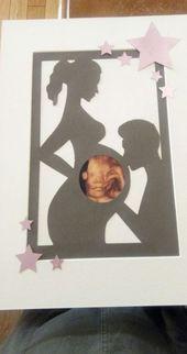 Super Babyparty-Mädchen-Thema Diy Ideen   – Ava's baby shower